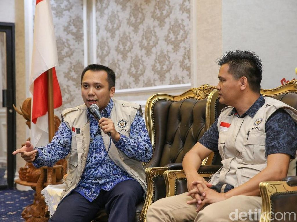Strategi Gubernur Ridho Geber Pertumbuhan Ekonomi Lampung