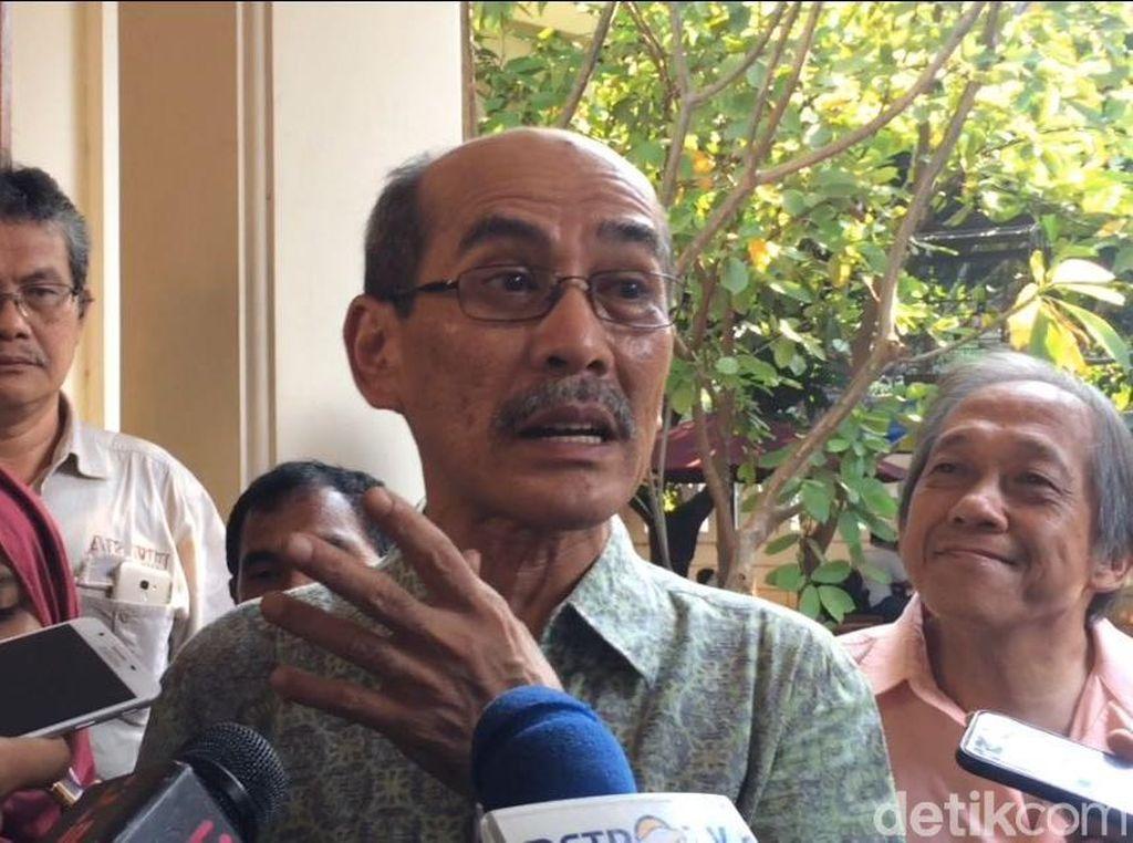 Kritik Bulog Caplok Pabrik Gula, Faisal Basri Minta Rini Dipecat