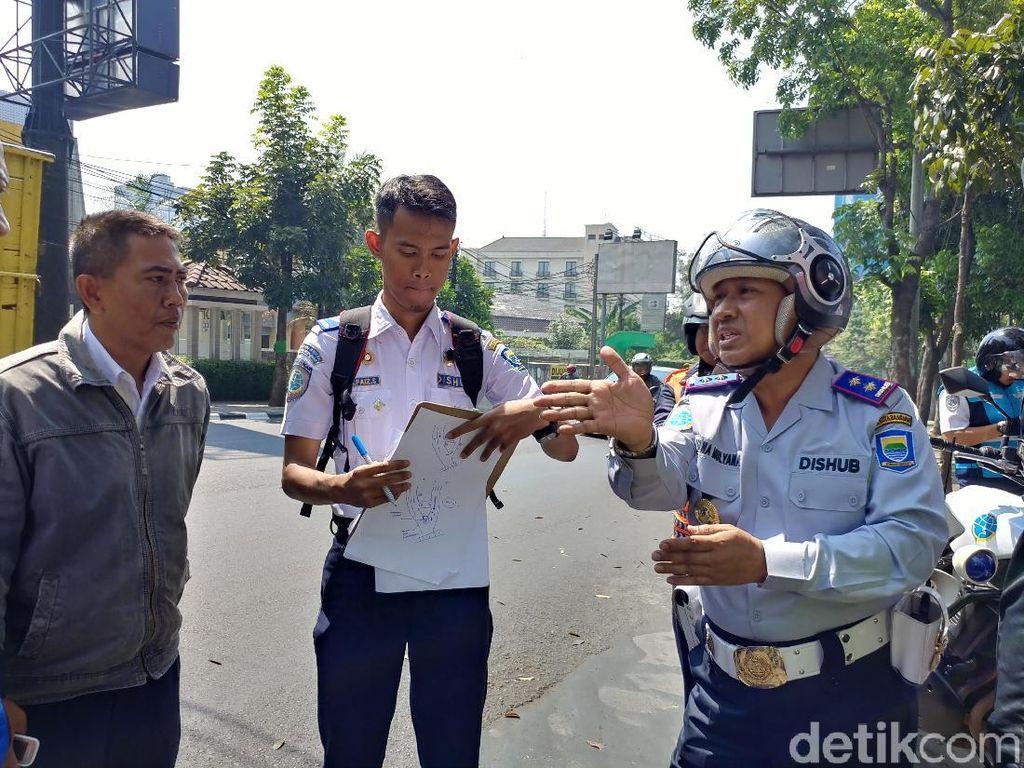 Wawali Yana Prihatin Kasus Video Mesum Terjadi di UIN Bandung