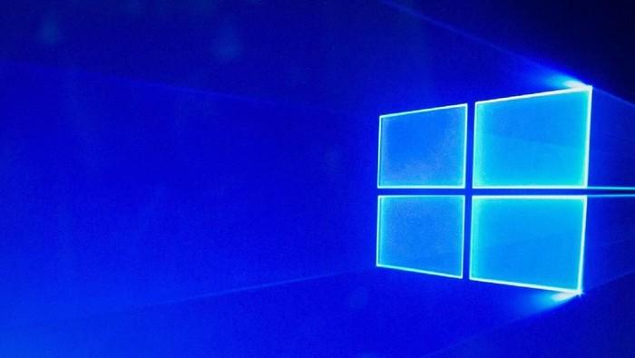Windows 10 kian akrab dengan Android lewat update teranyar (Foto: Drew Angerer/Getty Images)