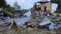 Ini Alasan Pemda Sigi Relokasi Korban Gempa dari Huntara Pombewe