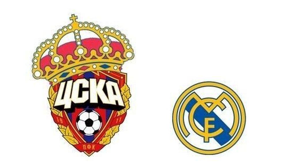 Tumpulnya Real Madrid Jadi Sasaran Ejekan Netizen