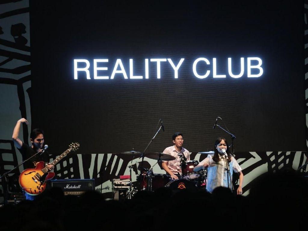 Lirik dan Chord 2112 oleh Reality Club