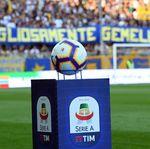 Tak Ada Boxing Day di Jadwal Serie A 2019/2020