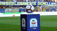 Hasil Boxing Day Liga Italia Tadi Malam