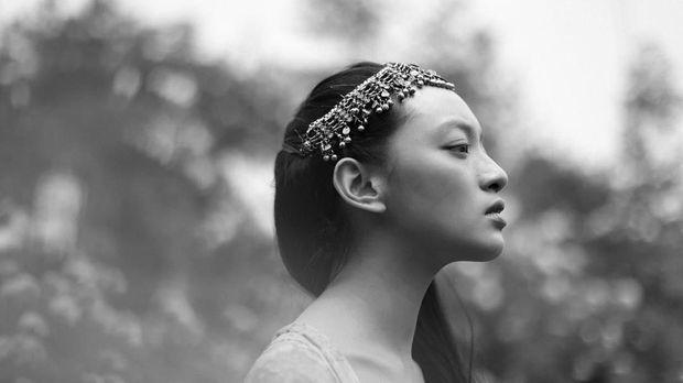 Asmara Abigail