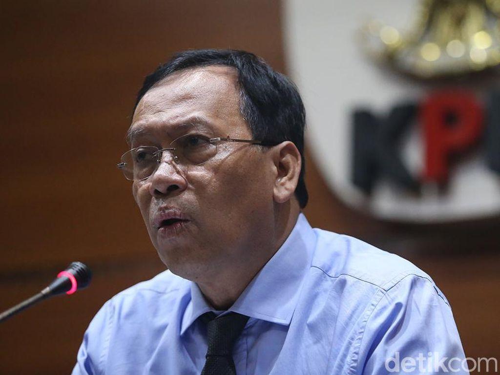 Prabowo-Sandi Mau Turunkan Tarif Pajak, Bisakah Tax Ratio Naik?