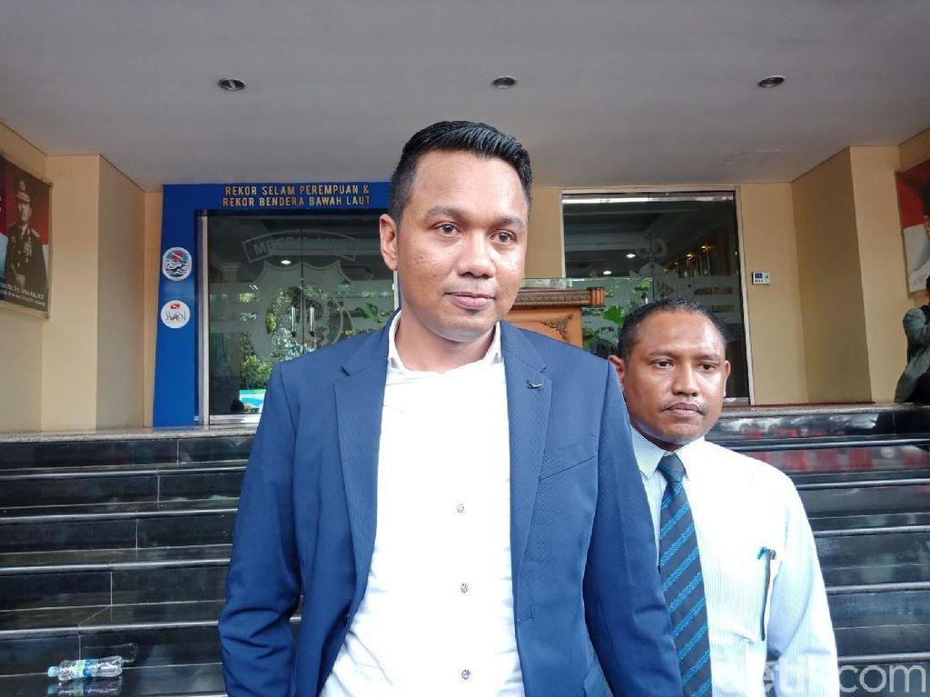 Pengacara: Kasus Hoax Ratna Sarumpaet Tak Ada Kaitan Politik