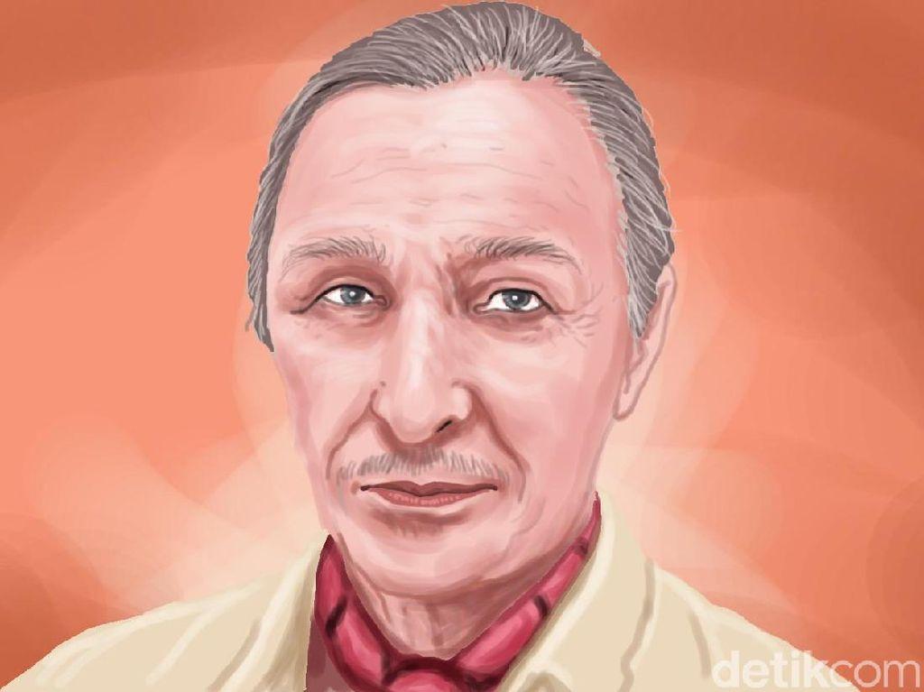 Gelaran Tari Tribute untuk Rudy Wowor Digelar Akhir Pekan Ini