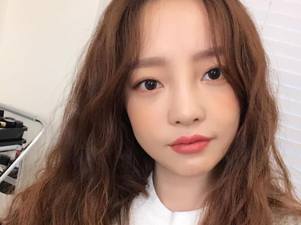 Goo Hara Bantu Ungkap Kasus Pelecehan Seksual Jung Joon Young
