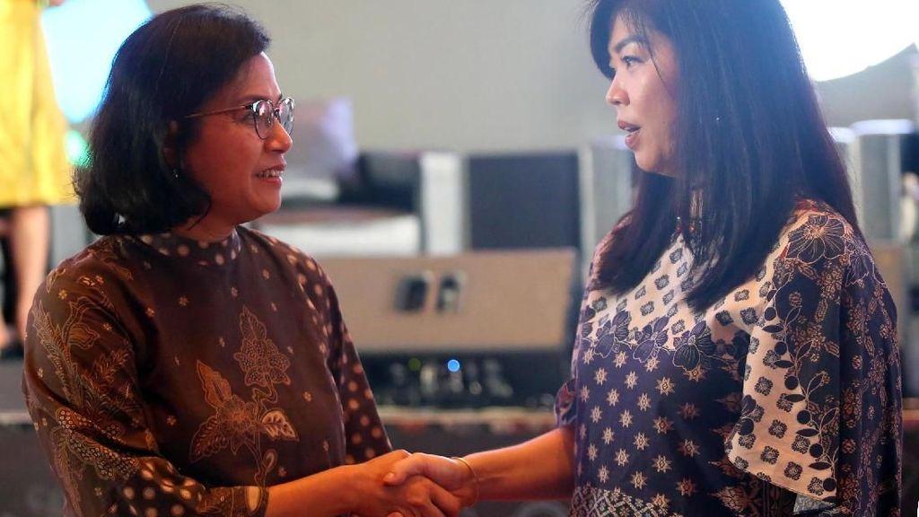 Bantuan untuk Korban Gempa-Tsunami Palu Terus Mengalir