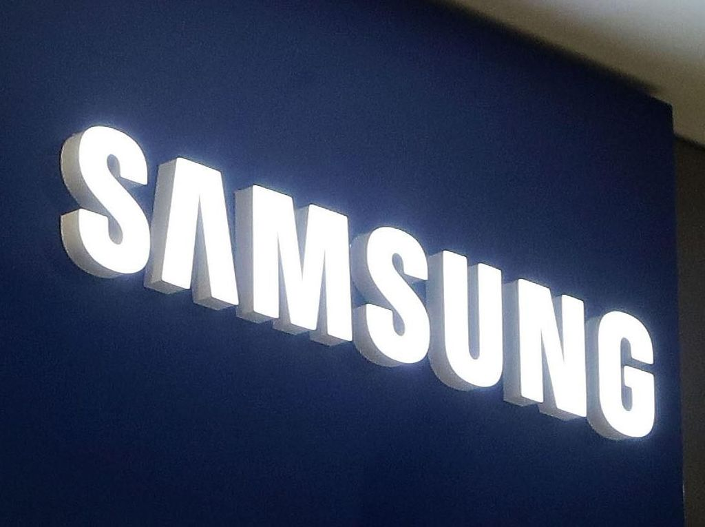 Ketika Samsung Terciduk Nge-tweet Pakai iPhone
