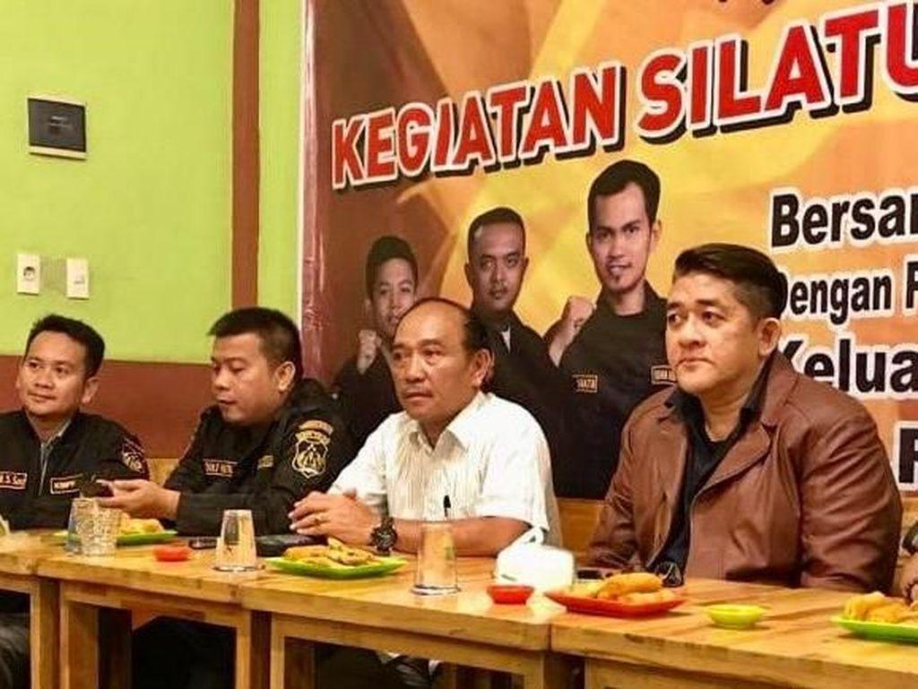 KBPP Polri Dukung Penuntasan Kasus Hoax Ratna Sarumpaet