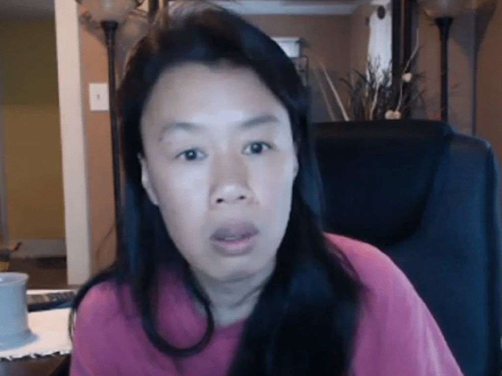 Wanita Ini Klaim Jus Kubis Buatannya Sembuhkan kanker hingga Homoseksual