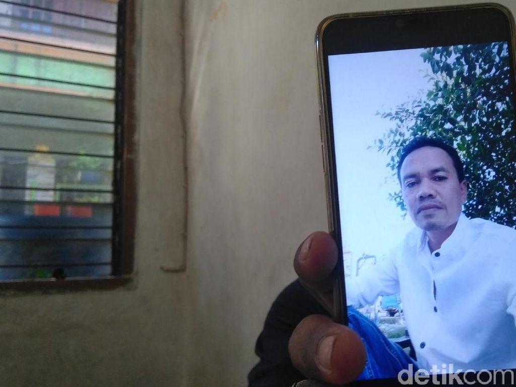 Seorang Warga Tewas Saat Polisi Gerebek Judi Sabung Ayam