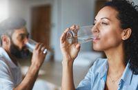 5 Cara Mudah Mencegah Bau Mulut Saat Puasa