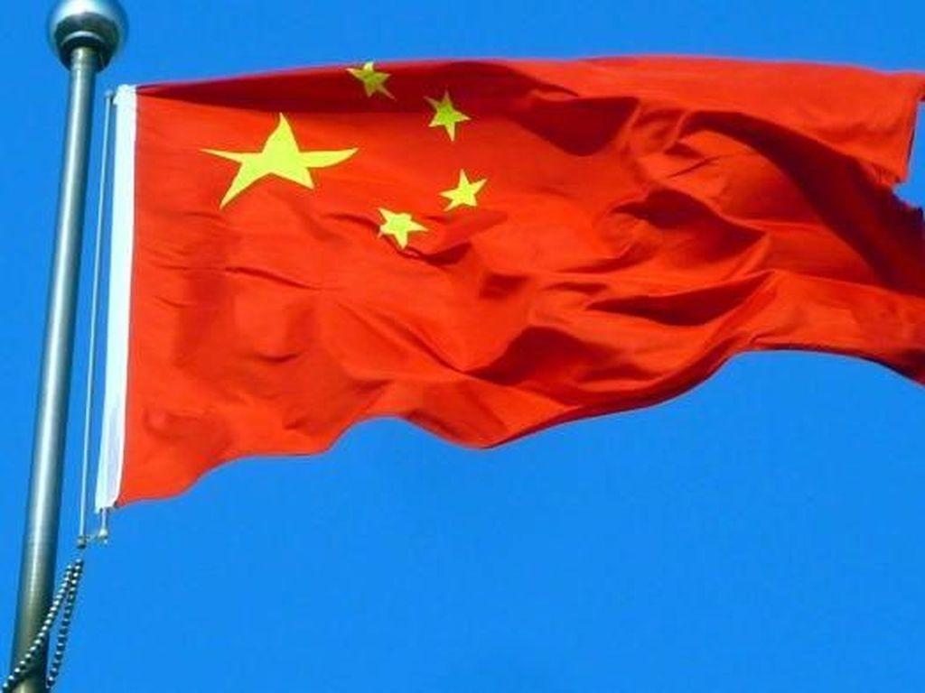 RI Siap Sambut 150 Perusahaan yang Mau Cabut dari China