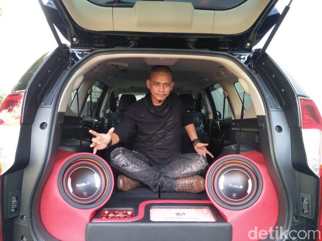 Audio Mobil Yahud Haryo Tali Jiwo