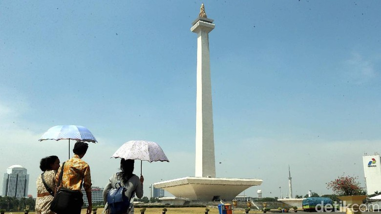 Gerindra-PKS Bertemu Bahas Wagub DKI Sore Ini, Deal or No Deal?