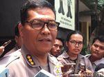 Polisi Teliti Tanda Tangan Dahnil yang Di-scan di LPJ Kemah Pemuda