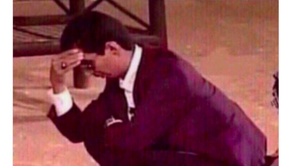 Kok Karim Benzema Masuk Nominasi Ballon dOr?