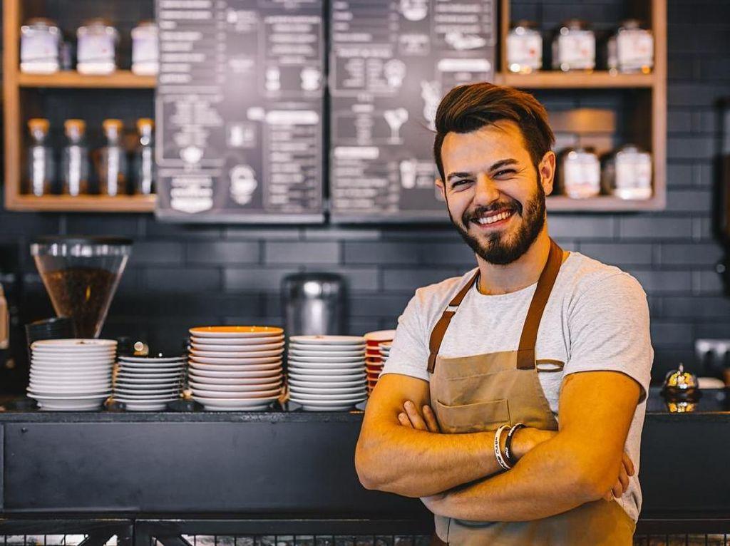 Ingin Buka Kafe? Gabung Segera di Coffee and Cafe Workshop Ini!