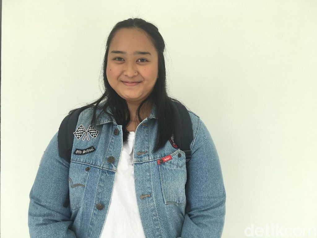 Cerita Inspiratif Dua Wanita Melawan Kanker Tiroid di Usia Muda