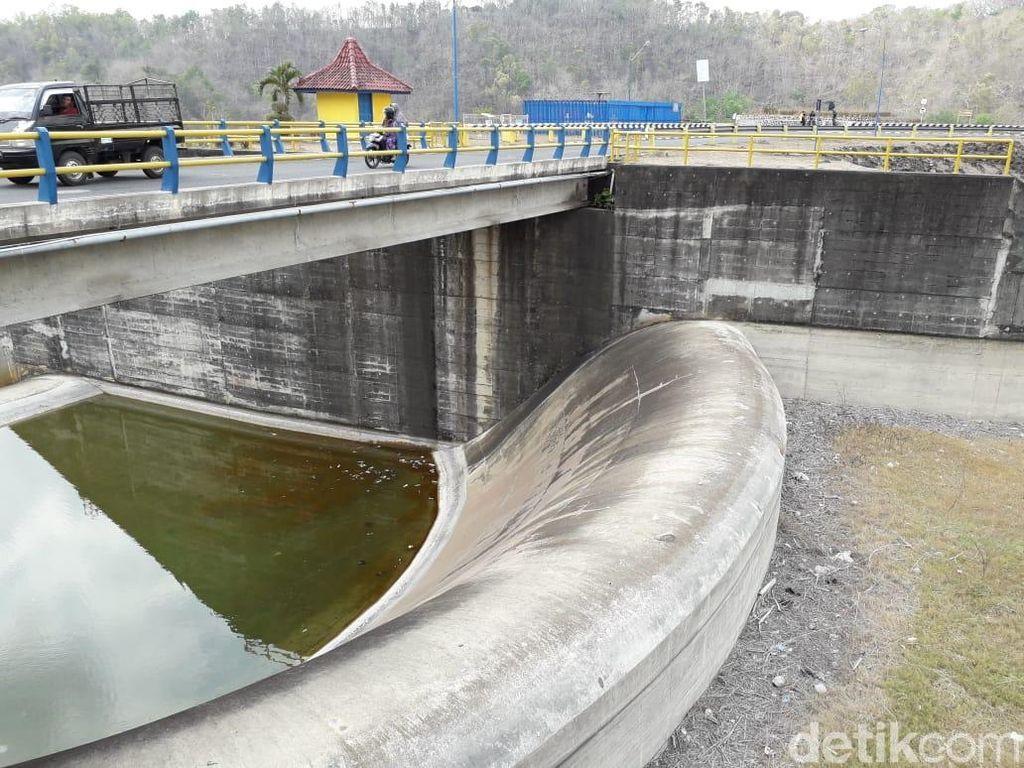 Pemerintah Target Dapat Dana Swasta Rp 9,83 Triliun untuk Air Bersih