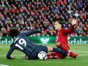 Jika Liverpool dan City Punya Poin Sama, Bagaimana Penentuan Juaranya?