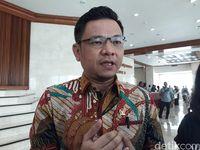Amien Ingin Akhiri Revolusi Mental, Tim Jokowi Bicara Tokoh Tua Suka Memaki