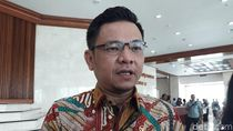DPP Golkar Bantah Bamsoet: Munas Desember Sesuai AD/ART