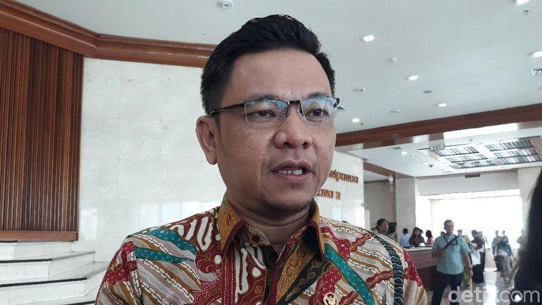 Sindiran Tajam TKN ke Said Didu yang Pensiun PNS demi Jadi Oposisi