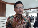 Elektabilitas Capres Stagnan, TKN: Jokowi-Maruf Tetap Unggul