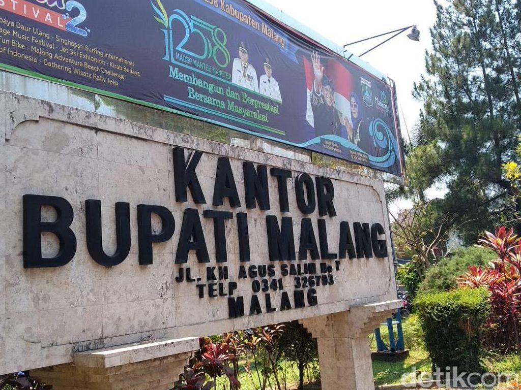 Apa Jadinya Jika PDIP dan PKB Berkoalisi di Pilbup Malang 2020?