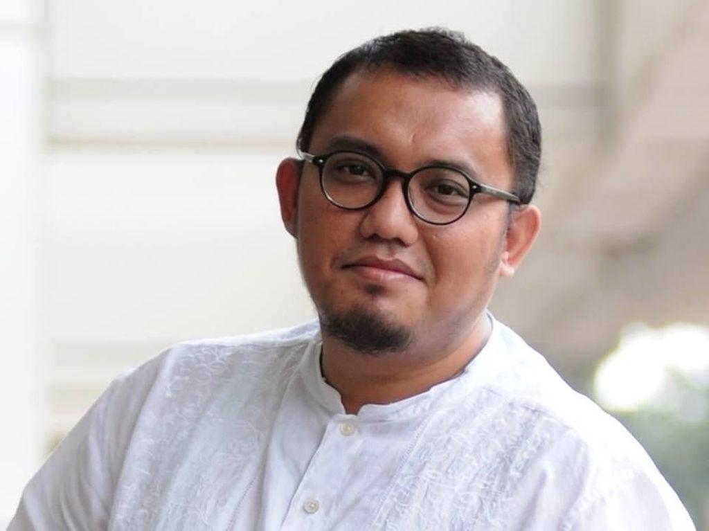 Dipanggil Polisi, Dahnil Anzar: Saya akan Hadir dengan Gembira