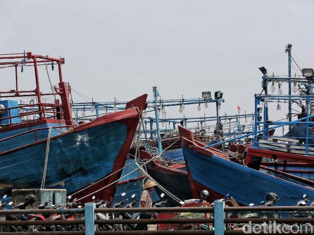 Industri Pelayaran Minta Tunda Pakai B20 Tapi Ditolak Pemerintah