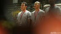 Kurniawan kembali memberikan kemenangan untuk Indonesia.