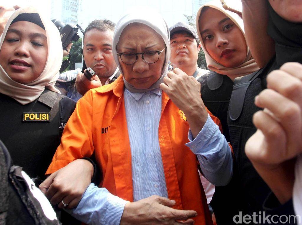 Polisi Sudah Periksa Driver dan Staf Ratna Sarumpaet soal Kasus Hoax