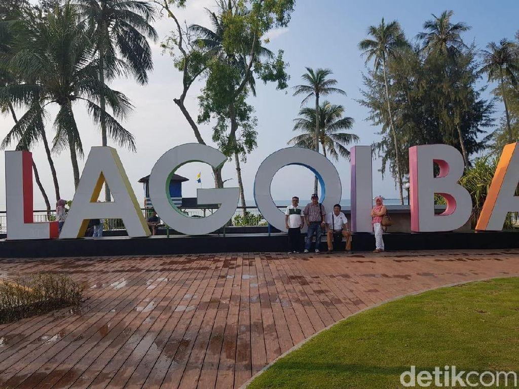 Kepri-Singapura Buka 7 Mei, Jika Tidak Buka Juni, Hotel Tutup Ada Ancaman PHK