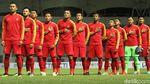 Indonesia Gulung Myanmar 3-0