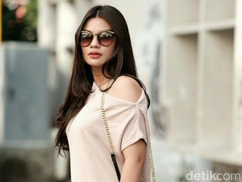 Cerita Aktris Order Makanan Berujung Makian Driver Ojol