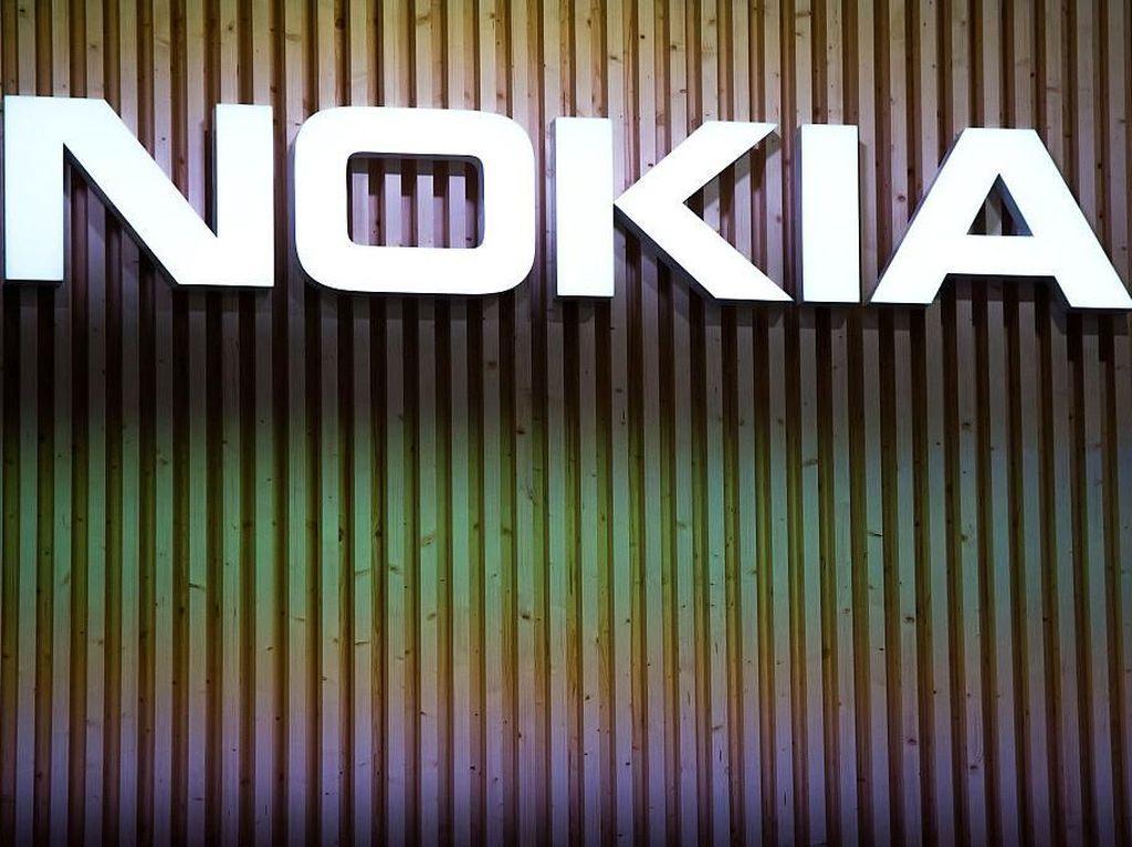 Siap-siap! HP Terbaru Nokia Rilis 8 April