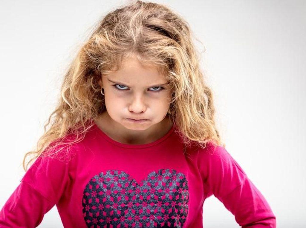 6 Upaya agar Anak Anak Tidak Jadi Pelaku Kekerasan