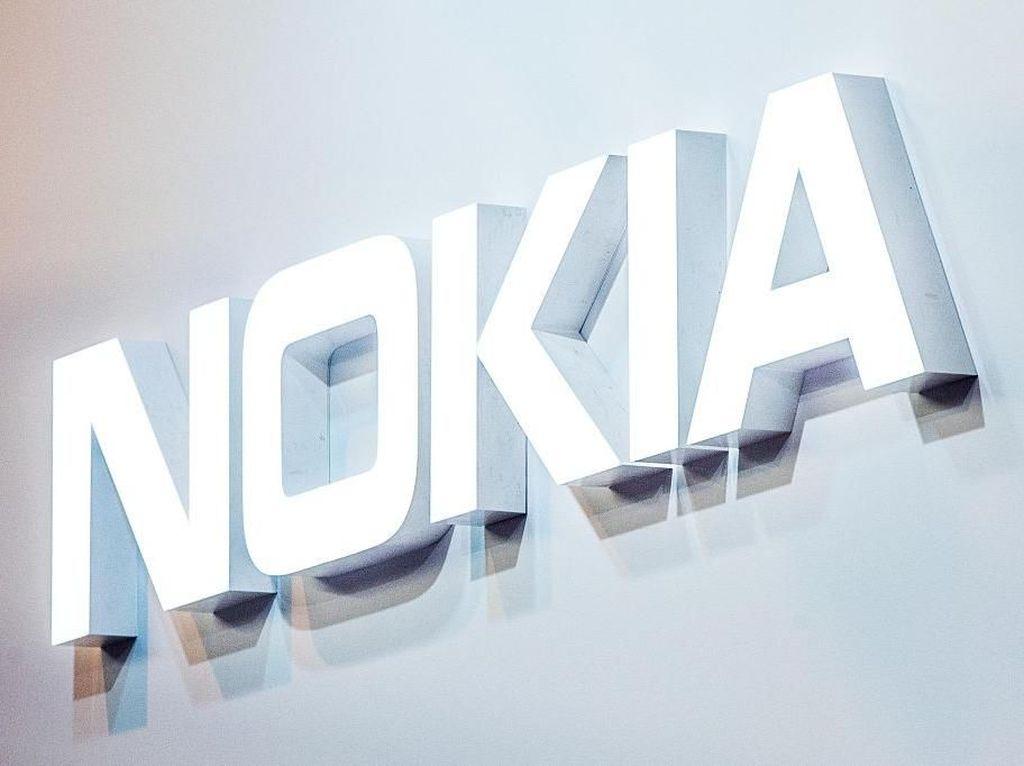 Tentang Kelanjutan Kiprah Nokia di Indonesia
