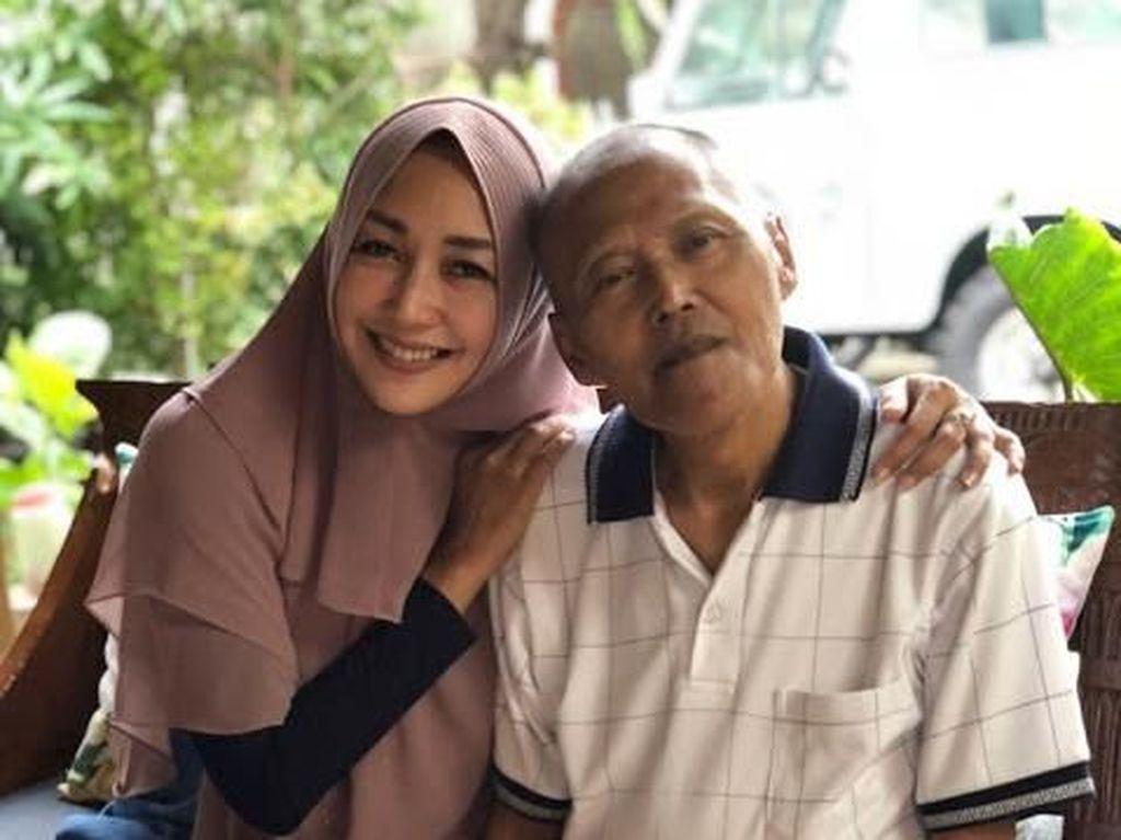 Selamat Jalan Edi Supardi, Pendiri Roti Bakar Eddy yang Legendaris