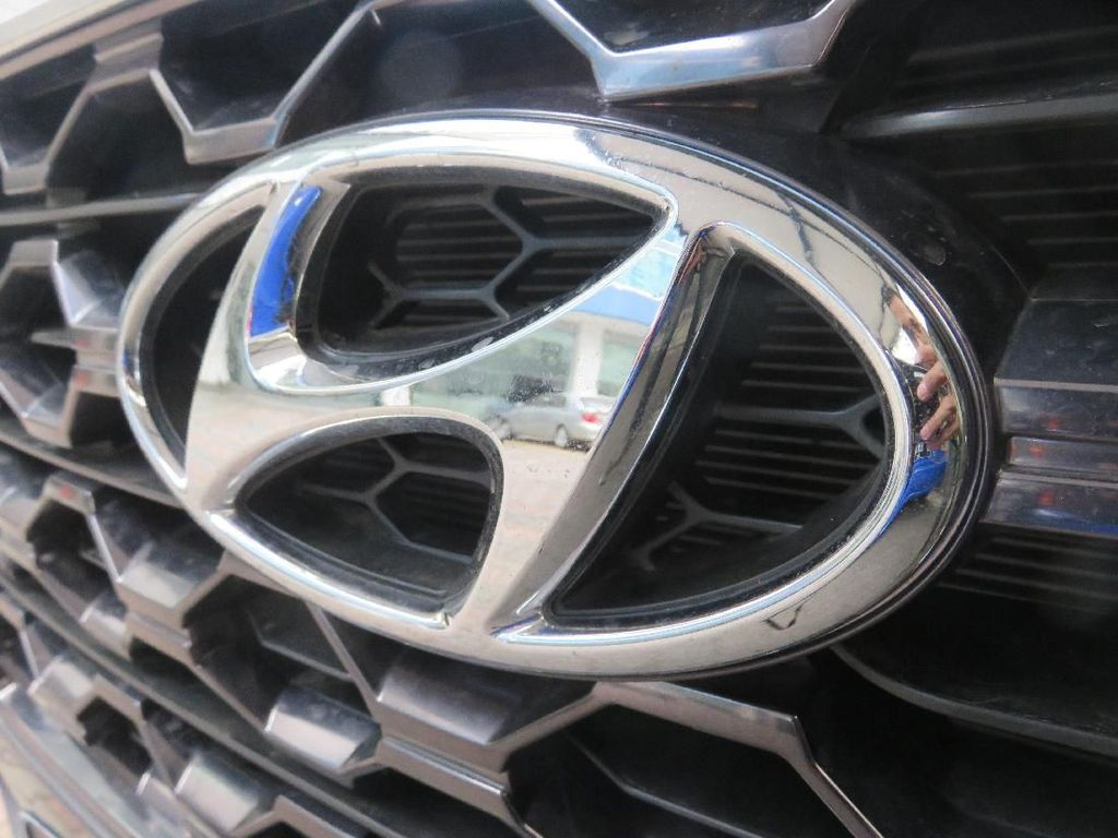 Hyundai Bangun Mobil Otonom dengan Aurora