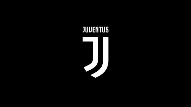 Mengaku Pemain Juventus, Pemuda Ini Tipu Publik dan Media di Meksiko