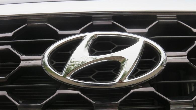 Bakal Punya Pabrik, Hyundai Juga Produksi Mobil KIA di Indonesia?