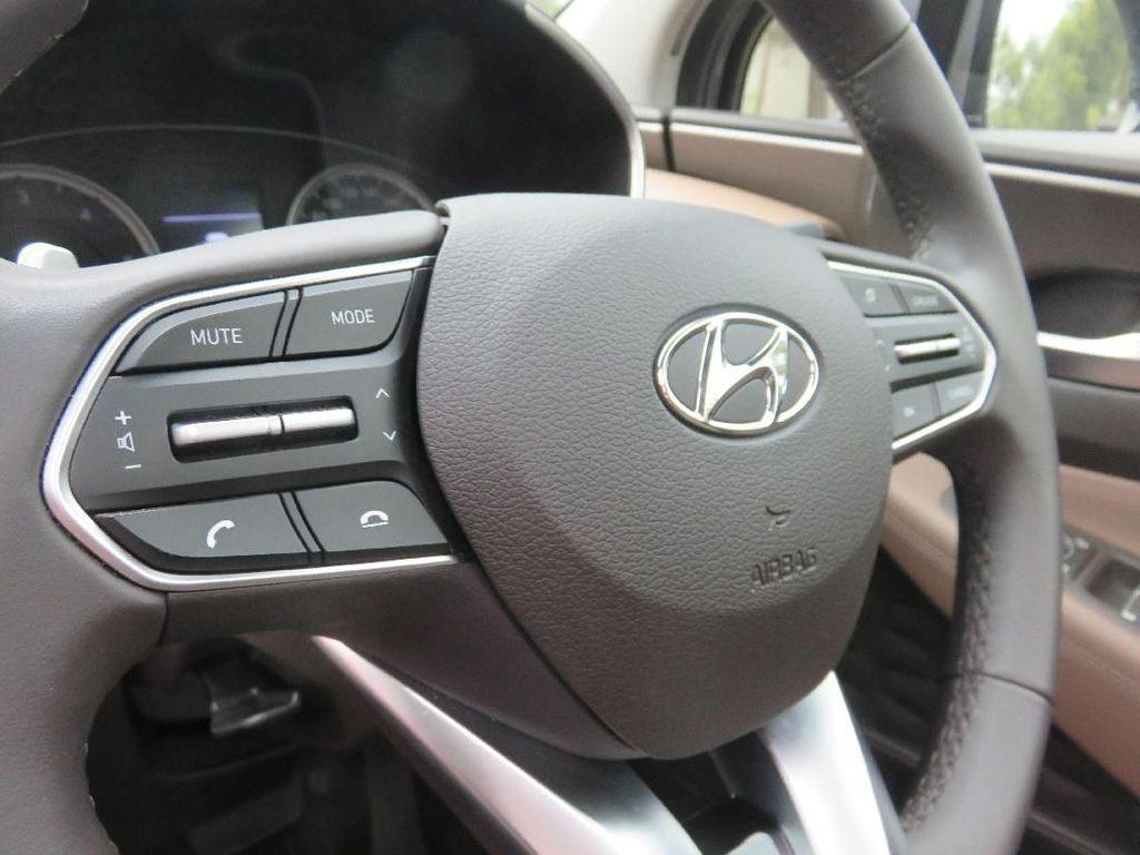 Dibangun di Indonesia, Mobil Hyundai 80% Gunakan Komponen Lokal