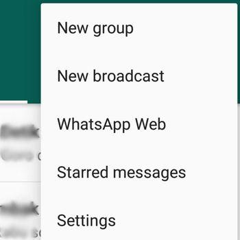 7 Langkah Aktifkan TFA di WhatsApp agar Aman